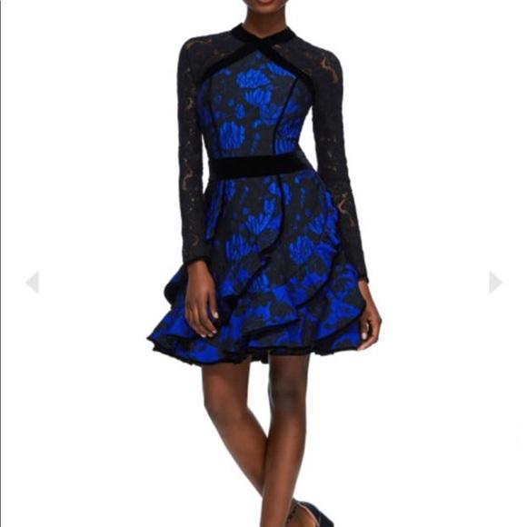 3125b871a8c73 Tadashi Shoji Dresses | Amina Cocktail Dress Size 10nwt | Poshmark